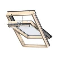 Finestra per tetto Velux GGL CK04 elettrica 55 X 98 cm