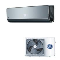 Climatizzatore fisso inverter monosplit GE APPLIANCES GES - NJGB50 Future Black 18000 BTU classe A++