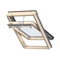Finestra per tetto Velux GGL FK06 307021 elettrica 66x118