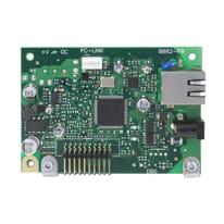 Modulo Bentel ABS-IP