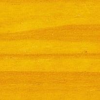 Mordente Gubra giallo arancio 15 g