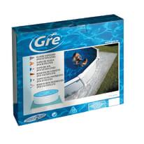 Tappeto suolo MPROV610 per piscina