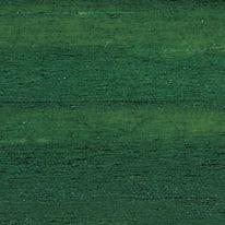 Mordente Gubra verde scuro 15 g