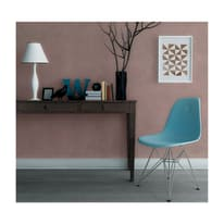 Pittura ad effetto decorativo Perle de Nacre Granata chi 2 L