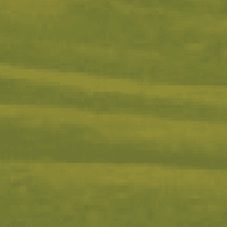 Vernice V33 verde lucertola 250 ml