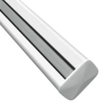 Palo multifunzione Premium L 5 x H 231,5 cm