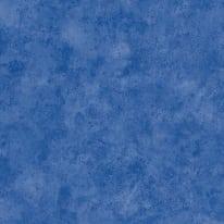 Carta da parati Nuvolato azzurro 10 m