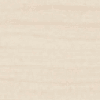 Vernice V33 bianco panna 500 ml