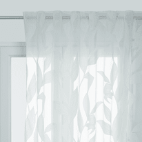 Tenda Carola beige 140 x 290 cm