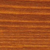 Stucco per legno Syntilor mogano 50 g