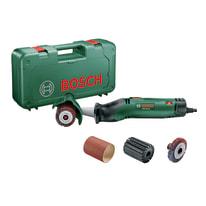 Levigatrice a nastro Bosch PRR 250ES