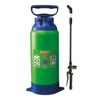 Pompa a precompressione Jenny 12 9 L