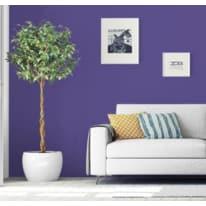 Idropittura superlavabile Pantone 183838 ultra violet 2 L