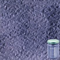 Colore acrilico marrone Lounge madreperlato 125 ml