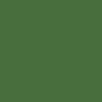 Tester idropittura murale Mano unica Verde Pistacchio 3 Luxens