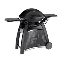 Barbecue a gas Weber Q3000 2 bruciatori