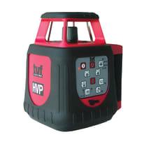 Livella laser rotativa multifunzione Tuf by Spektra PT 500 HVR