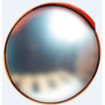 Specchio parabolico 45 cm