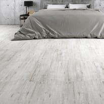 Pavimento laminato dagua 7 mm prezzi e offerte online for Pavimento legno esterno leroy merlin
