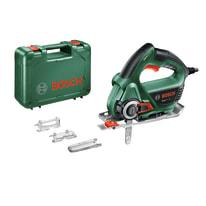 Seghetto alternativo Bosch a catena EasyCut 50, potenza 500 W