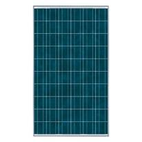 Impianto fotovoltaico 4,41 kW