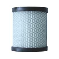 Filtro a cartuccia carta compatibile Practyl indicato per Aspiracenere