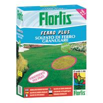 Concime per prato Ferro Plus Flortis 2 kg