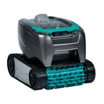 Robot pulitore fondo e pareti Zodiac OT 3290
