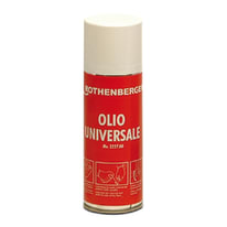 Olio universale Rothenberger