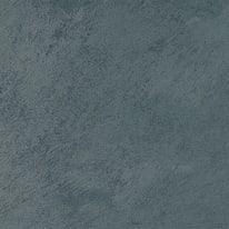 Pittura ad effetto decorativo Metalli Piombo 2 L
