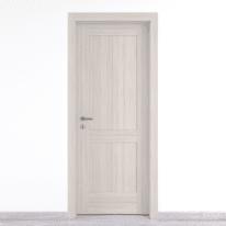 Porta da interno battente Cape Side 90 x H 210 cm dx