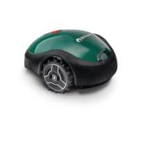 Robot rasaerba Robomow RX 12 U