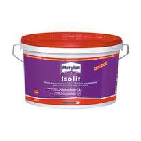 Colla per rivestimenti isolit Metylan 7 kg