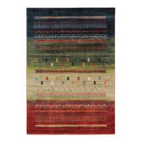Tappeto Orient shiraz multicolore 160 x 230 cm