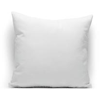 Fodera per cuscino Inspire Elema bianco 60 x 60 cm