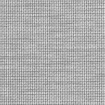 Rete antizanzare Tropical grigio L 5 x H 1 m