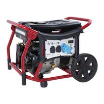 Generatore di corrente Powermate WX7000 6,1 kW