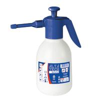 Pompa a precompressione ALTA 2000 2 L