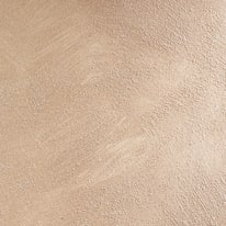 Pittura ad effetto decorativo Sabbiato Marrone Talpa 5 2 L
