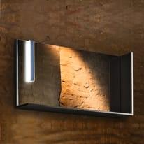 Specchio 106,2 x 51,2 cm