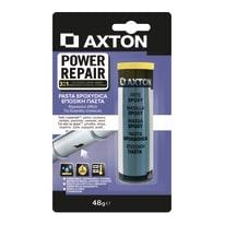 Colla epossidica power repair Axton 50 g