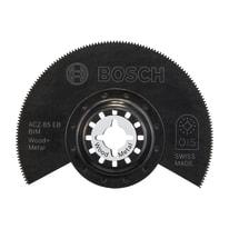 Lama segmentata Bosch