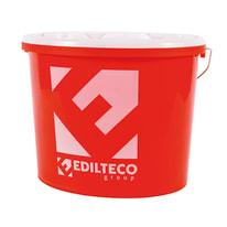 Collante-rasante ECAP APR Edilteco 25 kg