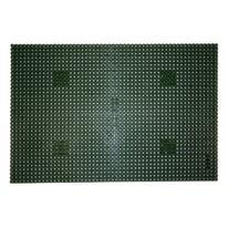 Zerbino Klip verde 40 x 60 cm