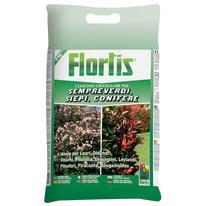 Concime per sempreverdi Flortis 5 kg