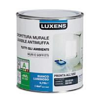 Pompa per trapano autoadescante in abs prezzi e offerte for Antimuffa leroy merlin