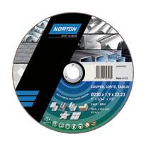 Disco abrasivo Ø 230 mm