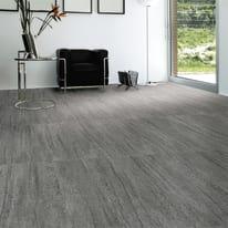 Piastrella Karin 45 x 90 cm grigio
