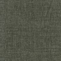 Pellicola adesiva tessuto antracite 45 cm x 2 m