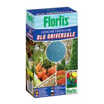 Concime universale per giardino Blu 1000 g